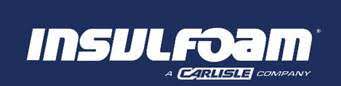 insulfoam logo