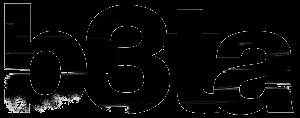 B3TA logo