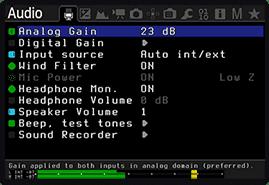 MagicLantern_menu_audio