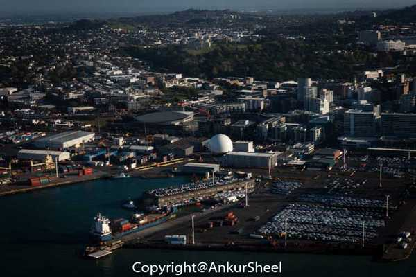 Auckland_Seaplanes-12