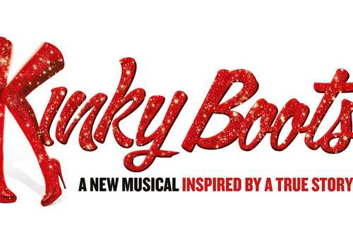 Kinky Boots - Stage2View