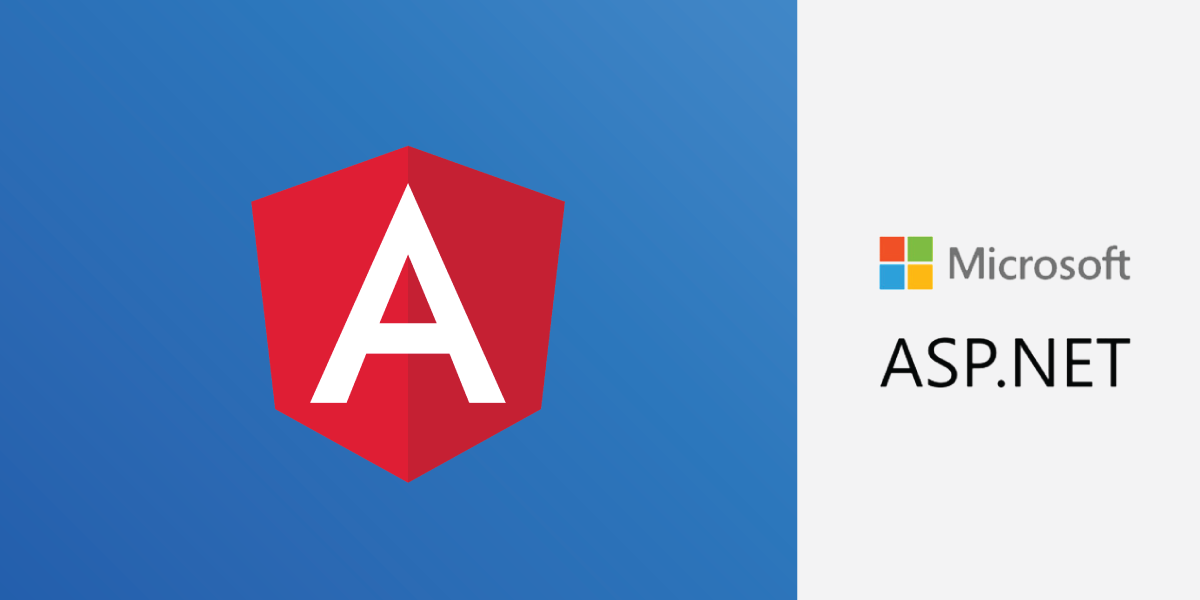 Create a Basic Video Chat App with ASP.NET and Angular