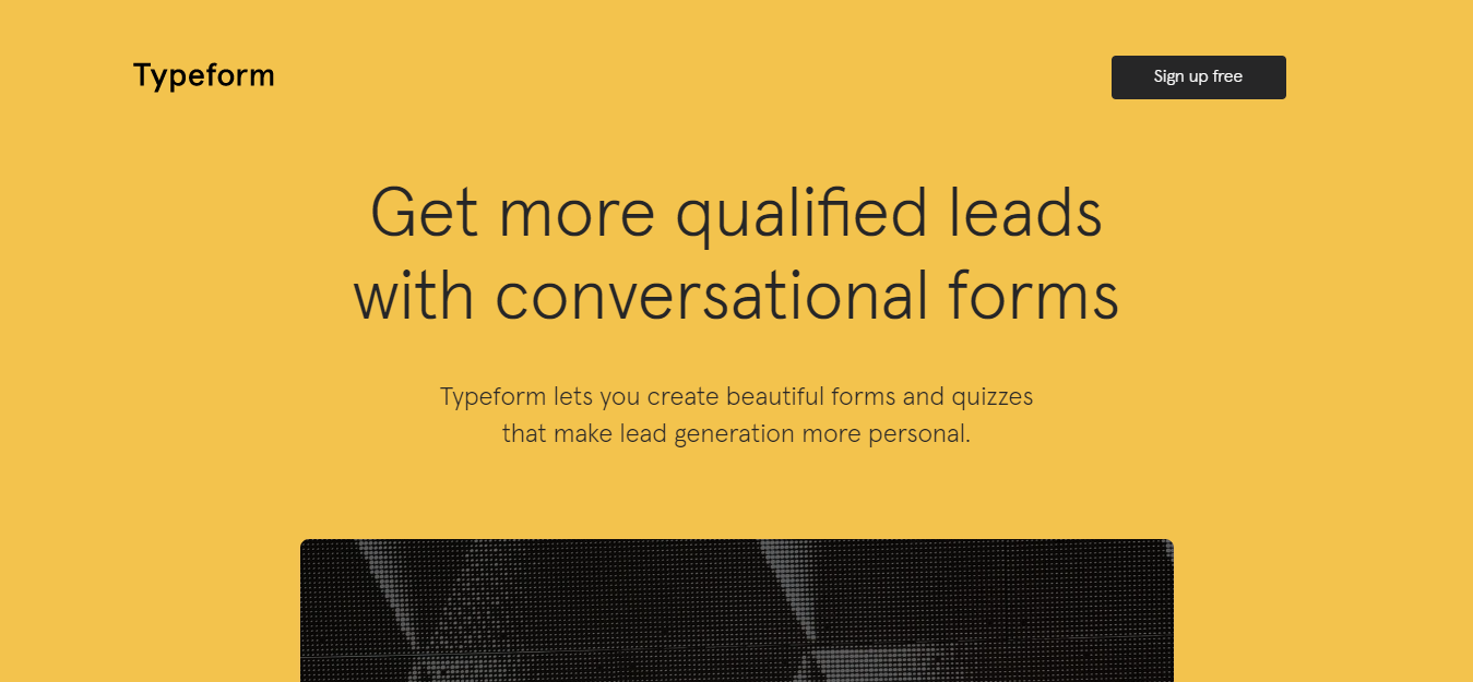 Get-more-qualified-leads-with-conversational-forms.png