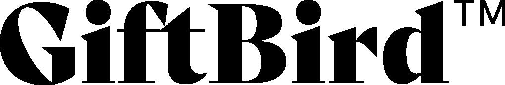 giftbird logo