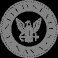 us-navy logo