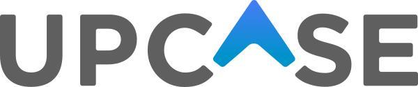 upcase-logo