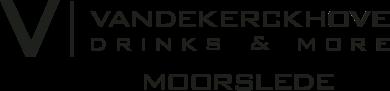 logo Vandekerckhove