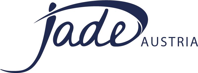 JADE Austria Logo