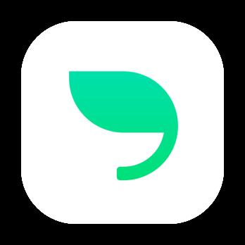 leafee アプリ