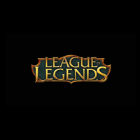 Riot Brasil Assisted (League of Legends)
