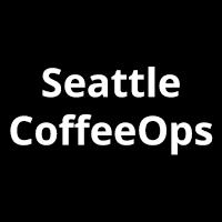Seattle CoffeeOps