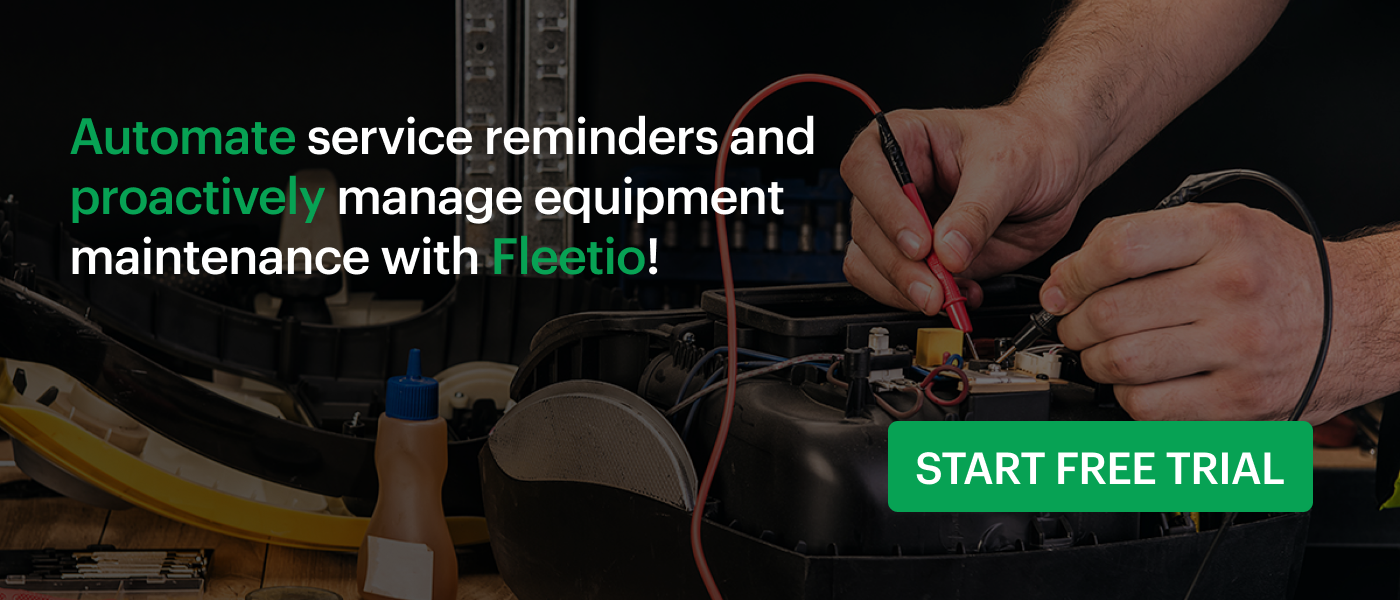 equipment-preventive-maintenance-cta