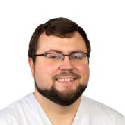 Damian Baranowski