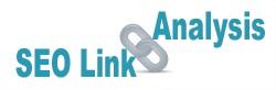 Logo de la extensión de Firefox para el análisis de enlaces externos