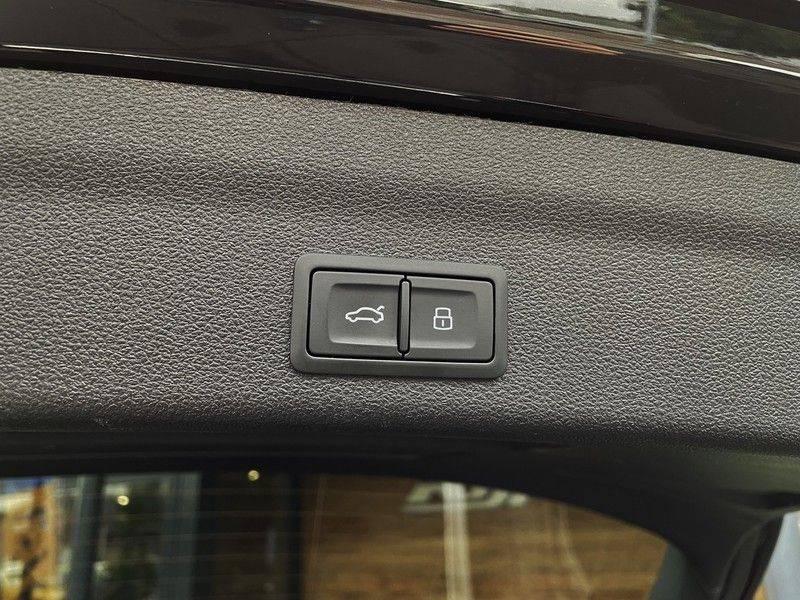 Audi RS6 4.0 V8 TFSI Quattro **B&O/4WS/RS Dynamic/ACC/Pan.dak/HUD** afbeelding 11