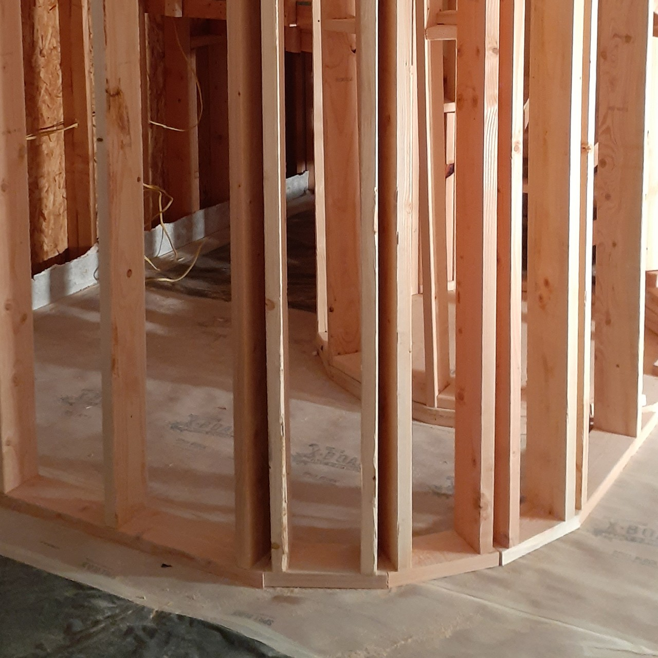 carpentry-wood-framing-second-floor-home-addition--framing-20