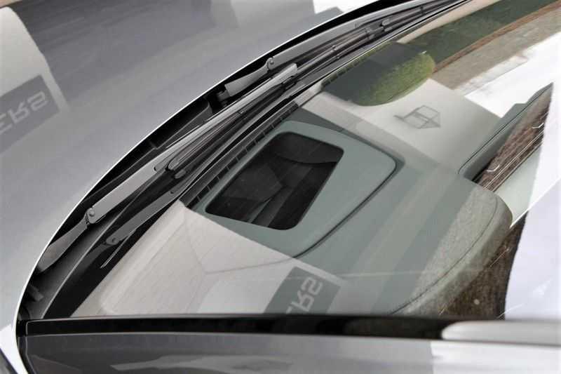Audi S8 4.0 TFSI KERAMISCHE.REMMEN+B&O+STANDKACHEL afbeelding 13