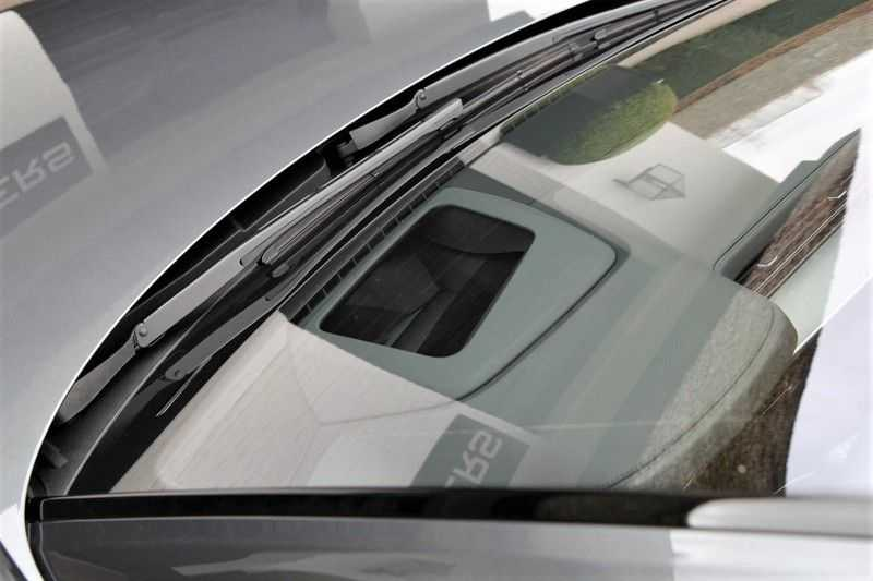 Audi S8 4.0 TFSI KERAMISCHE.REMMEN+B&O+STANDKACHEL afbeelding 18