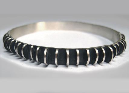 2797-slices-bracelet.jpg