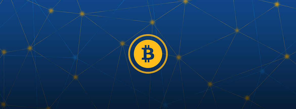 BITCOIN And Wine Deep Dive Renuo AG
