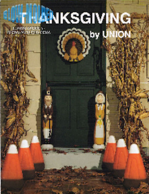 Union Products Thanksgiving 1997 Catalog.pdf preview