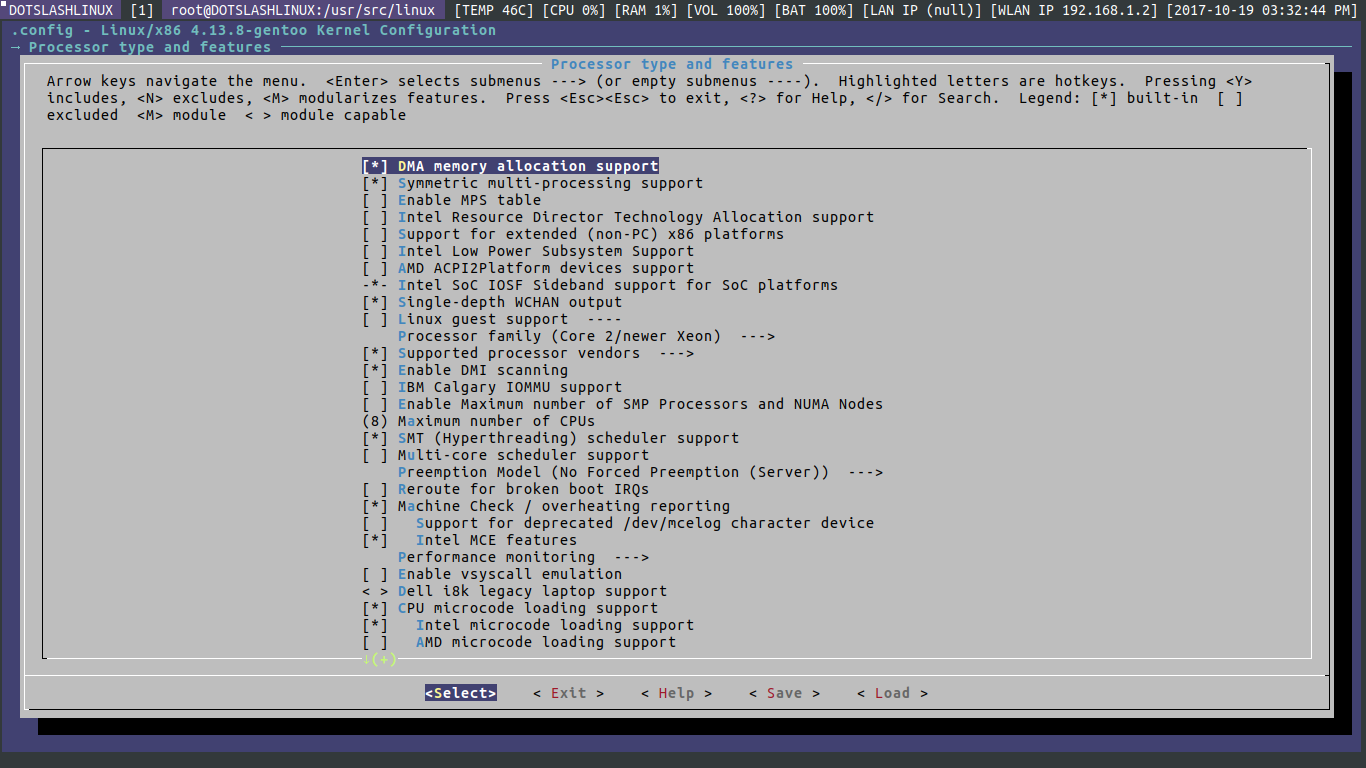 kernel6