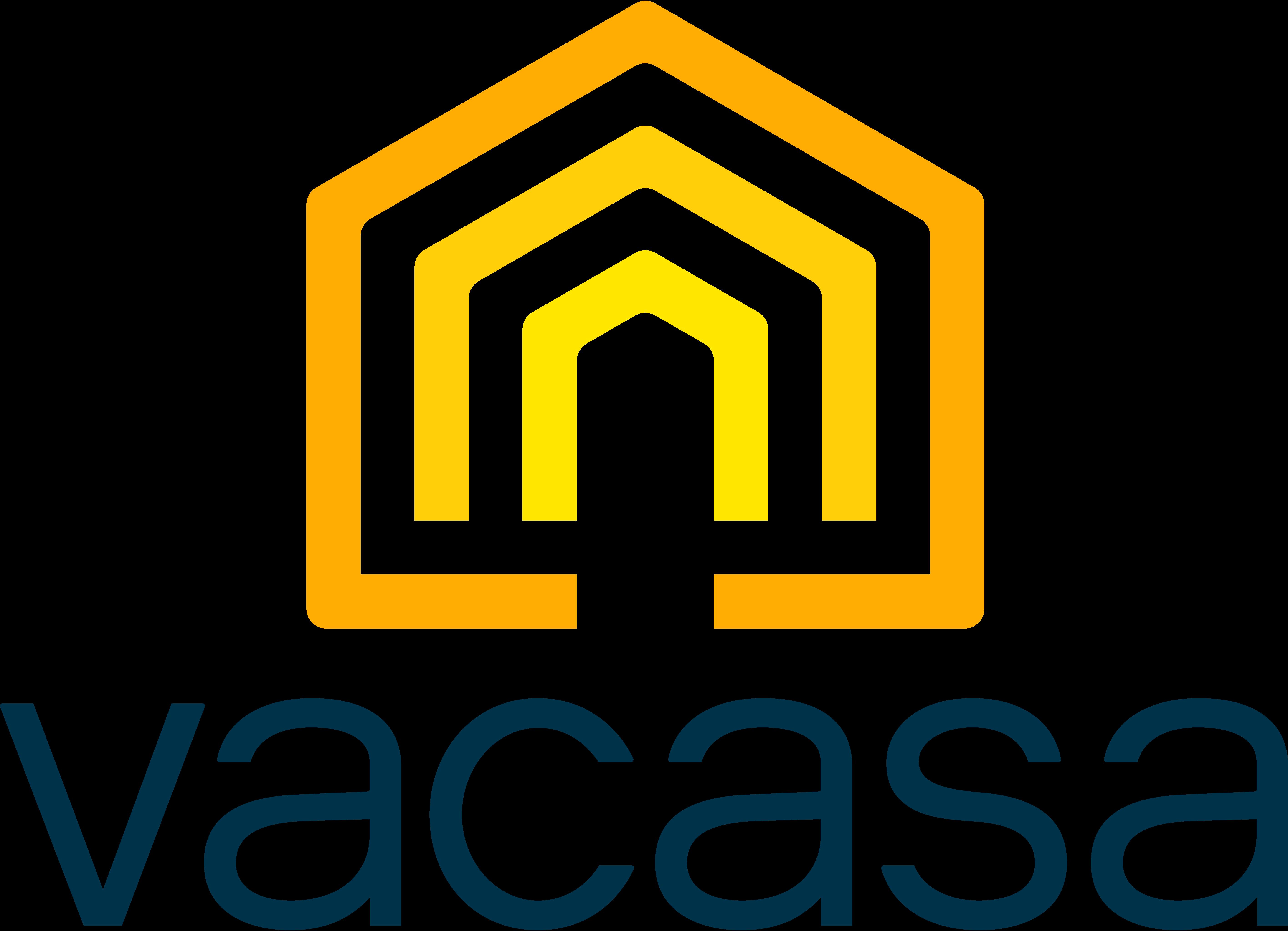 Vacasa