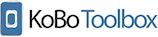 KoBoToolbox logo