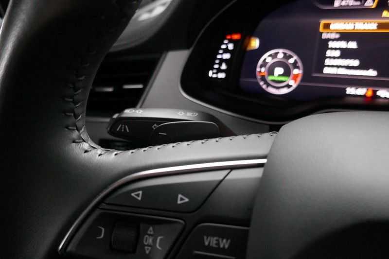 Audi SQ7 4.0 TDI Q7 quattro Pro Line + 7p afbeelding 22