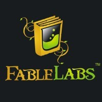 Fable Labs