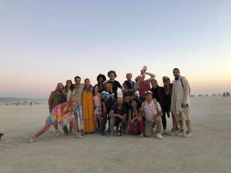 Playa-Group-Pic