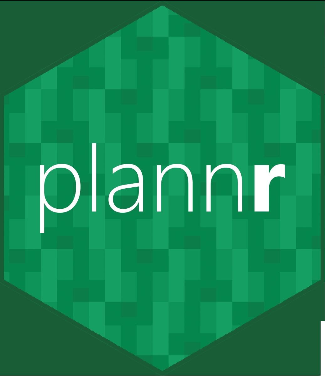 plannr