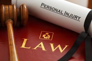 personal injury lawyer philadelphia pa