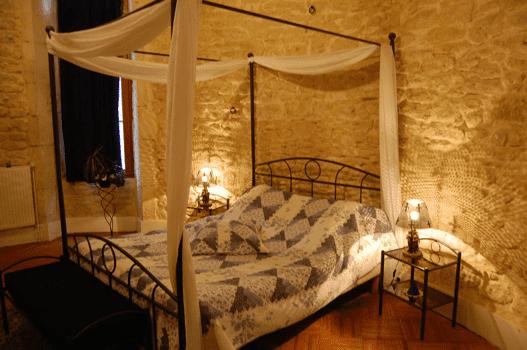 Château De Morey Chambre d'hôtes Gîtes location de salles détente lorraine Nancy Metz Spa Golf Piscine Mariage séminaire Séjour repos calme