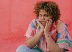 Personas tóxicas: ¿qué son y cómo identificarlas? - Featured image