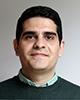 Rasool Saghaleyni, PhD
