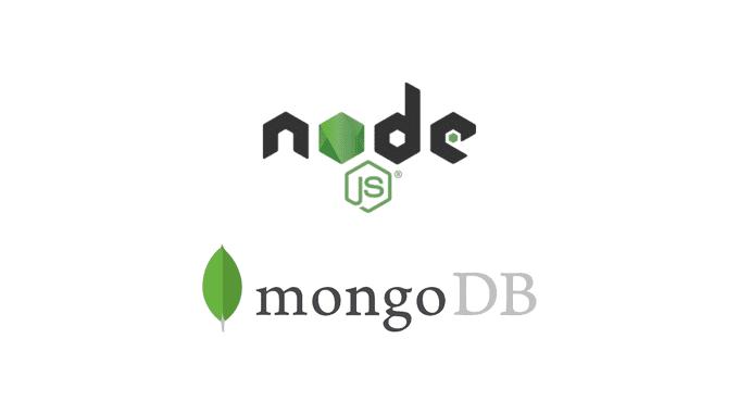 ทำ Backend API ด้วย Node.js และ MongoDB กันดีกว่า