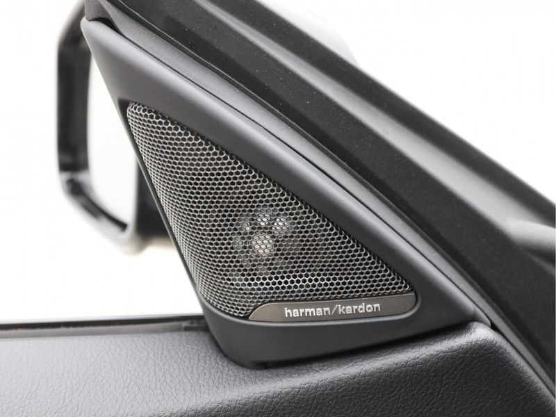 BMW 4 Serie Gran Coupé 430i High Executive M-sport afbeelding 17