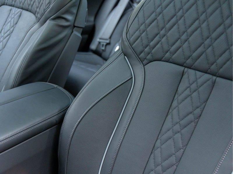 BMW 7 Serie 745e High Executive - M-Sport - 4x Comfortzetel - Stoelventilatie - Volleder afbeelding 21