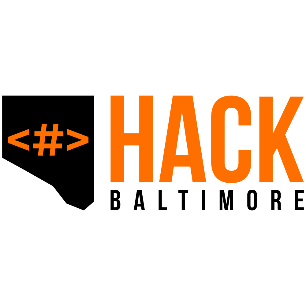 Hack Baltimore