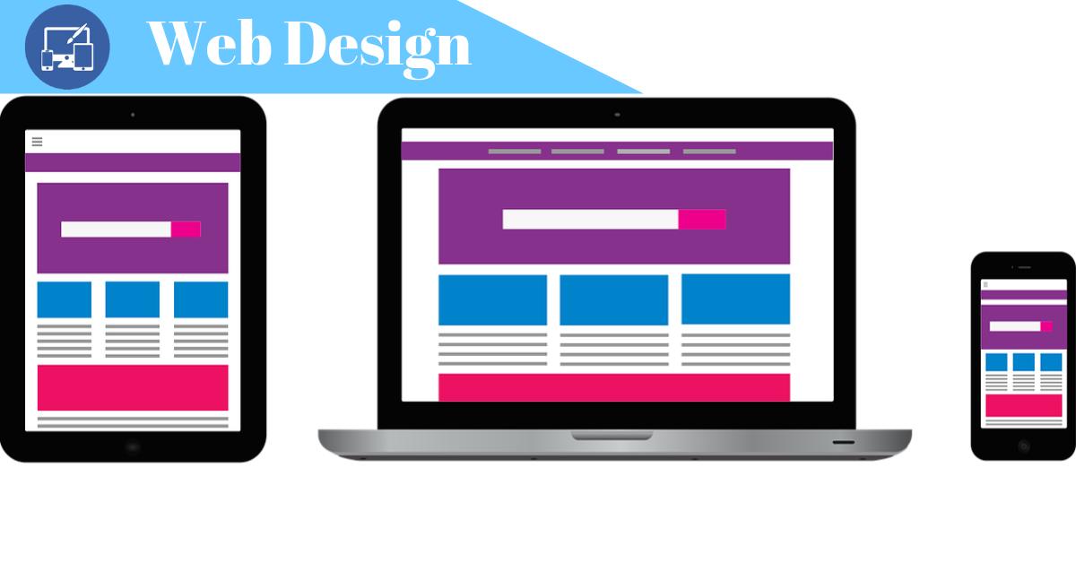 web design course in auradix labs