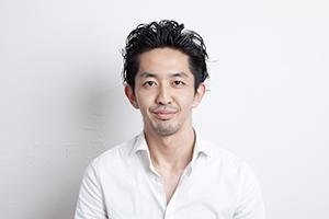 宮田 裕貴 / Yuki Miyata