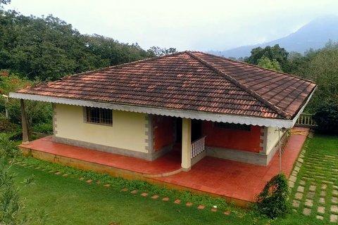 Shakthi Sai House for Sale in Halakarai near Aravenu   Kotagiri image
