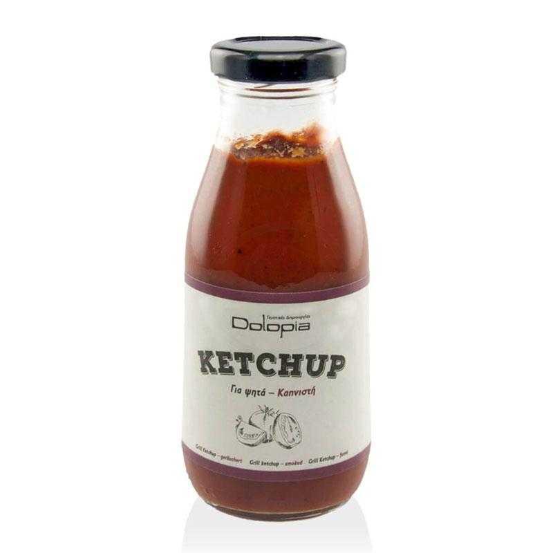 smoked-ketchup-280g-dolopia