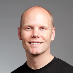 Joe Robinson profile photo