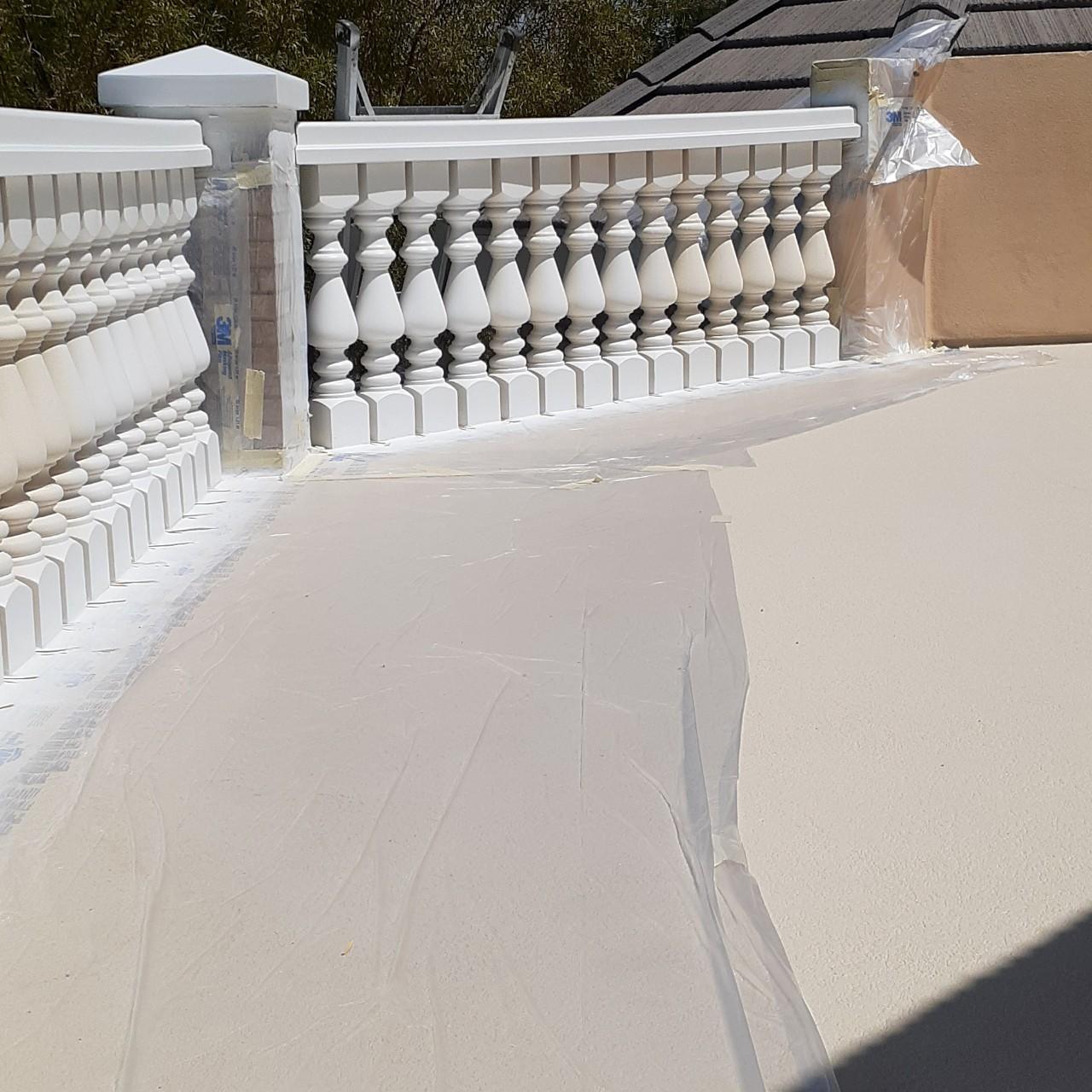 concrete-balcony-deck-restoration--fixing-56