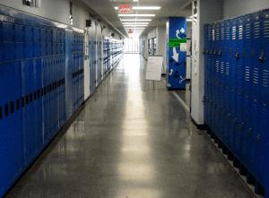 hallway 300x221