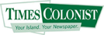 The Times Colonist