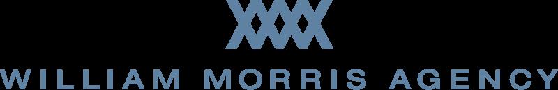 William Morris Agency