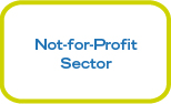 - Not-for-Profit Sector White